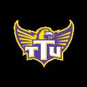 tntech logo