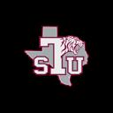 txsouth logo
