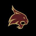 txstate logo