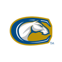 ucdavis logo