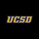 ucsandiego logo