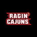 ulala logo