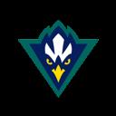 uncwilm logo
