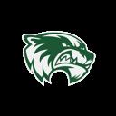 utvalley logo