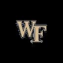 wake logo