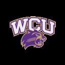 wcarolina logo