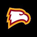 winthrop logo