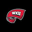 wkentucky logo