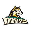 wrightst logo