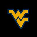 wvirginia logo