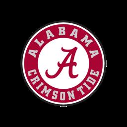 AlabamaLogo