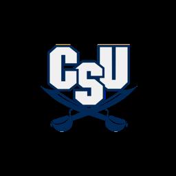 CSUNLogo