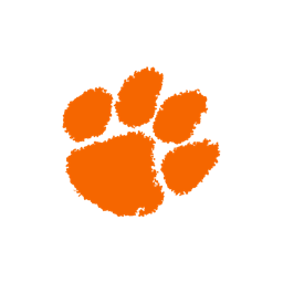 Avatar for Colin Halm Clemson