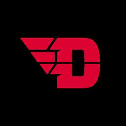 DaytonLogo