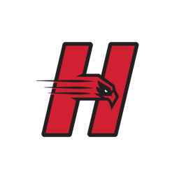 HartfordLogo