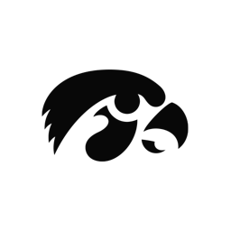 Iowa baseball schedule scores and stats | D1baseball.com