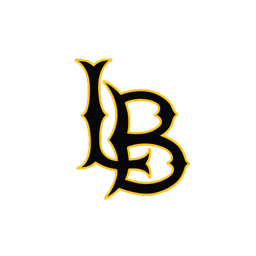 Long Beach State  >> Long Beach State Baseball Schedule Scores And Stats D1baseball Com