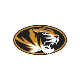 Avatar for Bennett Durando Mizzou