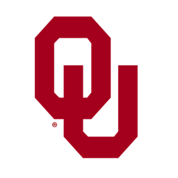 oklahoma baseball schedule scores and stats d1baseball com