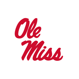 ole miss baseball schedule scores and stats d1baseball com rh d1baseball com font for ole miss logo font for ole miss logo