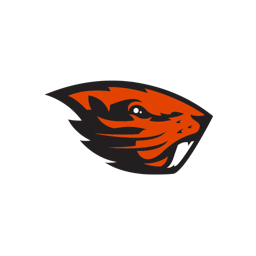 oregon state baseball schedule scores and stats d1baseball com