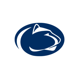 Avatar for Jake Aferiat PSU