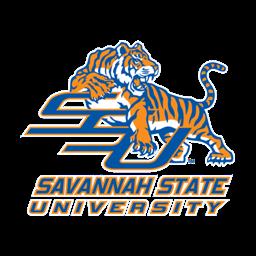 Savannah State