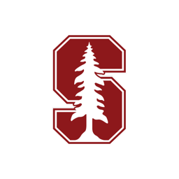 Image result for stanford team logo