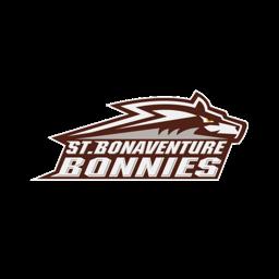 St. Bonaventure