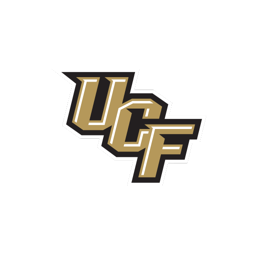 ucf knights baseball logo - photo #5