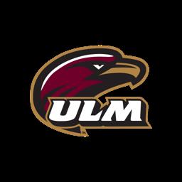 UL Monroe