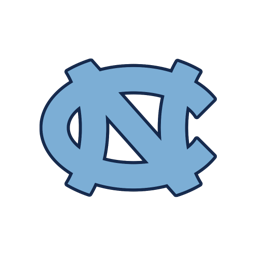 Avatar for Chris Hilburn-Trenkle UNC