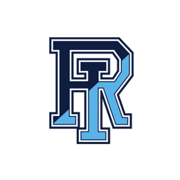 Rhode Island College Teams