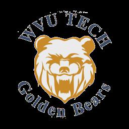 West Virginia Tech
