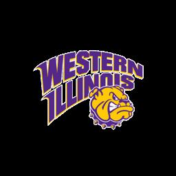 Western Illinois