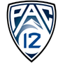 Pacific 12 logo