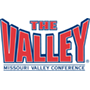 Missouri Valley Conference logo