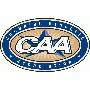 Colonial Athletic logo