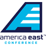 American East Conference logo