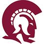 Arkansas Little Rock Trojans logo