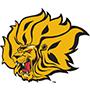 Arkansas Golden Lions logo