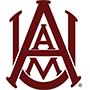 Alabama AM Bulldogs logo