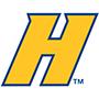 Hofstra Pride logo