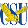 Coppin State Eagles logo