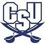 Charleston Southern Bucaneers logo