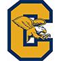 Canisius Golden Griffins logo