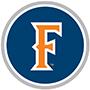 Cal State Fullerton Titans logo