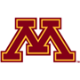 Minnesota Gophers logo