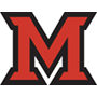 Miami Ohio logo