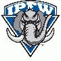 Indiana University - Purdue University, Fort Wayne logo